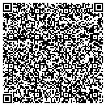 QR-код с контактной информацией организации МАХАЧКАЛИНСКАЯ МЕЖРАЙОННАЯ ПРИРОДООХРАННАЯ ПРОКУРАТУРА