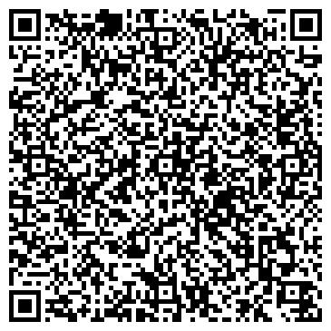 QR-код с контактной информацией организации МАХАЧКАЛИНСКИЙ ГОРПРОМКОМБИНАТ АП