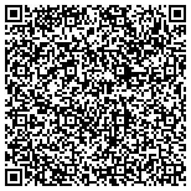 QR-код с контактной информацией организации РЕСПУБЛИКАНСКАЯ НАУЧНАЯ БИБЛИОТЕКА ИМ. А. С. ПУШКИНА