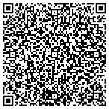 QR-код с контактной информацией организации РЕМОНТНО-МЕХАНИЧЕСКАЯ МАСТЕРСКАЯ,, ОАО