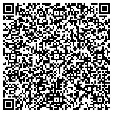 QR-код с контактной информацией организации РЕСПУБЛИКАНСКОЕ ПАТАЛОГОАНАТОМИЧЕСКОЕ БЮРО