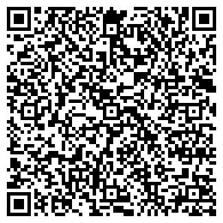 QR-код с контактной информацией организации СВЯЗЬСТРОЙ-2 АО