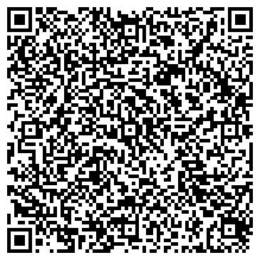 QR-код с контактной информацией организации СОВЕТ БЕЗОПАСНОСТИ РЕСПУБЛИКИ ДАГЕСТАН