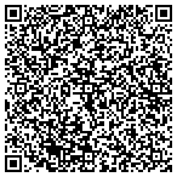 QR-код с контактной информацией организации ТЕРРИТОРИАЛЬНОЕ МЕДОБЪЕДИНЕНИЕ № 2