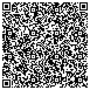 QR-код с контактной информацией организации УПРАВЛЕНИЕ ГОССВЯЗЬНАДЗОРА ПО РЕСПУБЛИКЕ ДАГЕСТАН