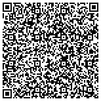 QR-код с контактной информацией организации ЖИЛИЩНОЕ БЮРО НЕДВИЖИМОСТИ