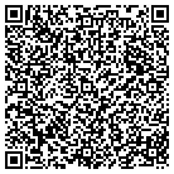 QR-код с контактной информацией организации ЦЕНТРАЛЬНЫЙ ТОРГОВЫЙ ДОМ