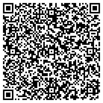 QR-код с контактной информацией организации ЮЖСТАЛЬКОНСТРУКЦИЯ