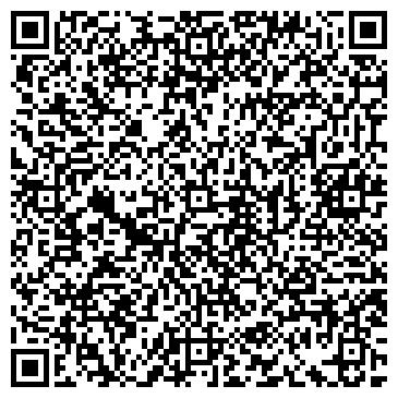 QR-код с контактной информацией организации ПРОКУРАТУРА РЕСПУБЛИКИ ДАГЕСТАН