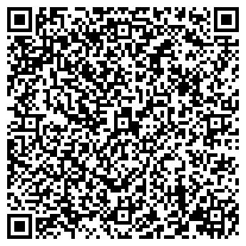 QR-код с контактной информацией организации МАГАЗИН ДОМ МЕБЕЛИ № 22