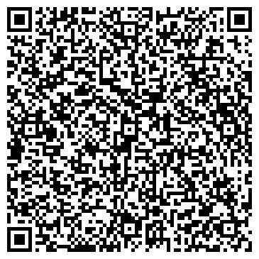 QR-код с контактной информацией организации МАРГАРИТА ТОРГОВЫЙ ДОМ, ООО