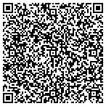 QR-код с контактной информацией организации МАХАЧКАЛИНСКОЕ ТАМОЖЕННОЕ УПРАВЛЕНИЕ