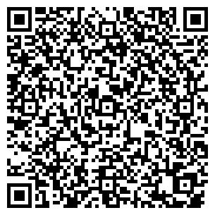 QR-код с контактной информацией организации ЧП СУСУЗОВА