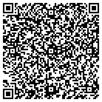 QR-код с контактной информацией организации КАВСАНТЕХМОНТАЖ МУ