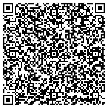 QR-код с контактной информацией организации ГОСУДАРСТВЕННЫЙ СОВЕТ РЕСПУБЛИКИ ДАГЕСТАН
