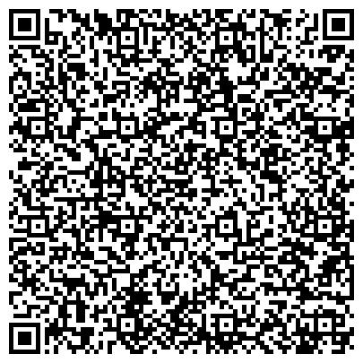 QR-код с контактной информацией организации ДАГЕСТАН РЕСПУБЛИКАНСКИЙ ФОНД ОБЯЗАТЕЛЬНОГО МЕДИЦИНСКОГО СТРАХОВАНИЯ ГРАЖДАН