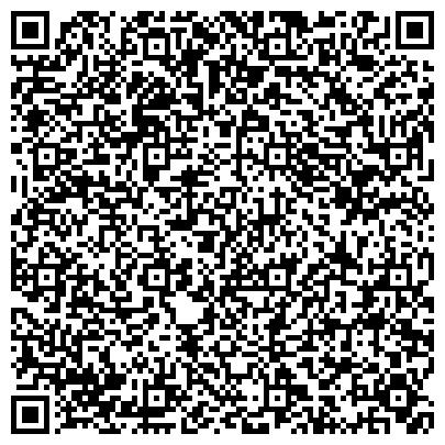 QR-код с контактной информацией организации ТОКМАК ЖЕЛЕЗНОДОРОЖНАЯ СТАНЦИЯ ГП НК КЫРГЫЗ ТЕМИР ЖОЛУ