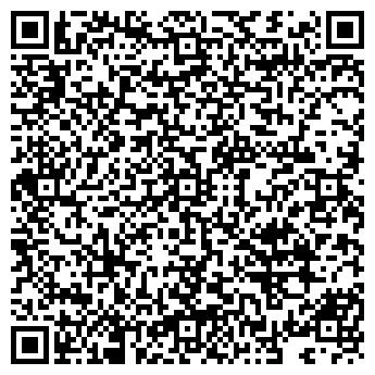 QR-код с контактной информацией организации ДЕЛЬТА ТЕЛЕКОМ, ООО