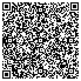 """QR-код с контактной информацией организации ООО """"Дагфарм"""""""
