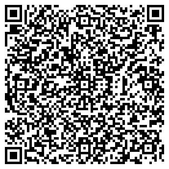 QR-код с контактной информацией организации ДАГТЕЛЕКОМС, ОАО