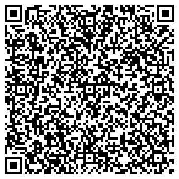 QR-код с контактной информацией организации МАХАЧКАЛИНСКИЙ БУЛОЧНО-КОНДИТЕРСКИЙ КОМБИНАТ