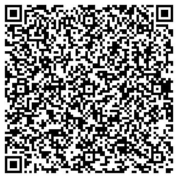 QR-код с контактной информацией организации МЕДСНАБ ТОРГОВО-СНАБЖЕНЧЕСКАЯ ФИРМА