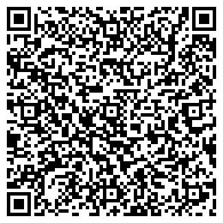 QR-код с контактной информацией организации МОЙ ДАГЕСТАН