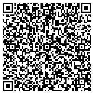 QR-код с контактной информацией организации НОУТБУКОФФ.РФ