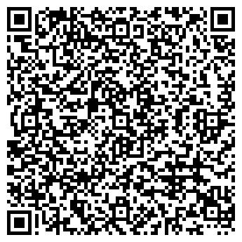 QR-код с контактной информацией организации МАХАЧКАЛИНСКОЕ НГДУ