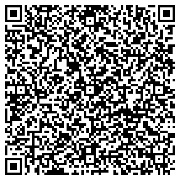 QR-код с контактной информацией организации МЕДСАНЧАСТЬ ОТДЕЛЕНИЯ МВД РД
