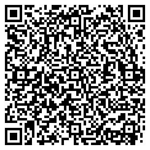 QR-код с контактной информацией организации ДАГРЕГИОНСЕТЬ