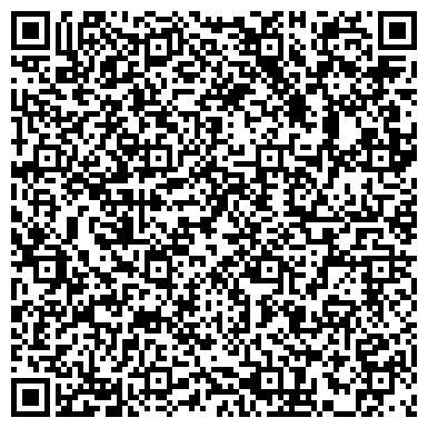 QR-код с контактной информацией организации TVОЙ ФОРМАТ СТУДИЯ РЕКЛАМЫ