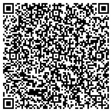 QR-код с контактной информацией организации ТОКМОКПЛОДОВОЩ ОСОО