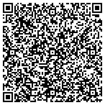 QR-код с контактной информацией организации АГРОХОЛДИНГ ДЖИ (Закрыто)