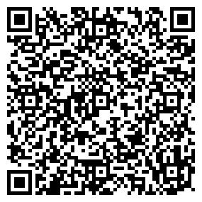 QR-код с контактной информацией организации ДАГФИШ
