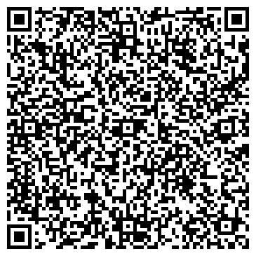 QR-код с контактной информацией организации МИР УПАКОВКИ ООО ПРОМКОМПЛЕКТ