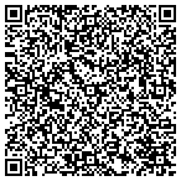 QR-код с контактной информацией организации ТОКМОКСКОЕ УПП КОС И КОГ