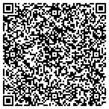 QR-код с контактной информацией организации УПРАВЛЕНИЕ ФЕДЕРАЛЬНОЙ ПОЧТОВОЙ СВЯЗИ РЕСПУБЛИКИ ДАГЕСТАН