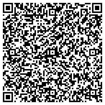 QR-код с контактной информацией организации ПЕРЕВОД ТЕХНИЧЕСКИХ ТЕКСТОВ