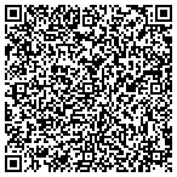 QR-код с контактной информацией организации КОПТИЛЬНО-МАРИНАДНЫЙ ЗАВОД