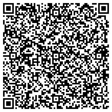 QR-код с контактной информацией организации ООО «Цестрис-Аудит»