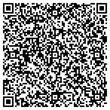 QR-код с контактной информацией организации ШКОЛА № 656 ИМ. С.А. МАКАРЕНКО