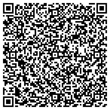 QR-код с контактной информацией организации ЦИВИЛИЗАЦИЯ НЕДВИЖИМОСТИ