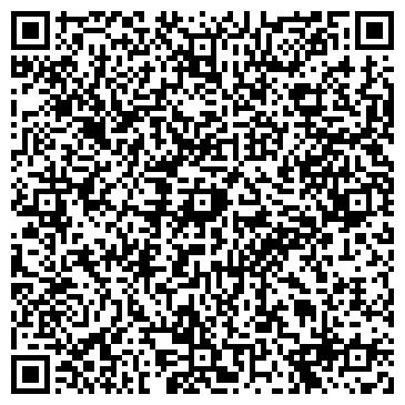 QR-код с контактной информацией организации ОАО БУЛОЧНО-КОНДИТЕРСКИЙ КОМБИНАТ