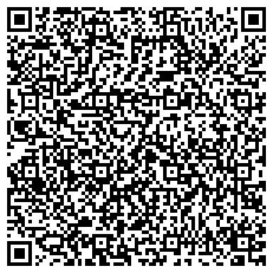 QR-код с контактной информацией организации РЕСПУБЛИКАНСКАЯ СТУДЕНЧЕСКАЯ ПОЛИКЛИНИКА