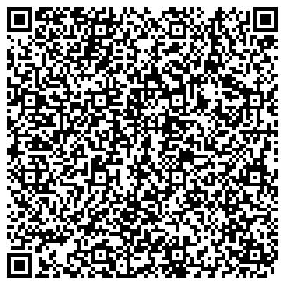 QR-код с контактной информацией организации РЕСПУБЛИКАНСКИЙ ЦЕНТР САНИТАРНО-ЭПИДЕМИОЛОГИЧЕСКОГО НАДЗОРА