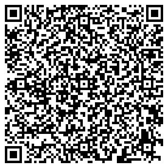 QR-код с контактной информацией организации РОСНЕФТЬ-ДАГНЕФТЬ НК, ОАО