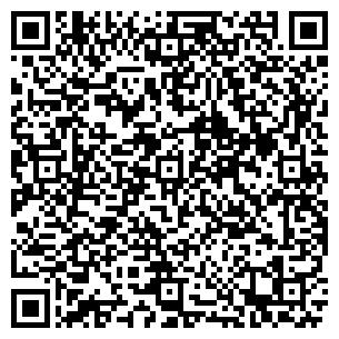 QR-код с контактной информацией организации РОДОСС, ООО
