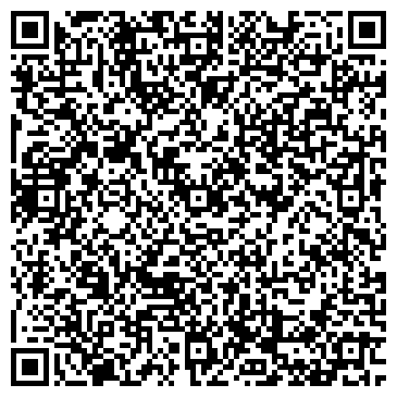 QR-код с контактной информацией организации РЕЛЬСОСВАРОЧНЫЙ ПОЕЗД № 12