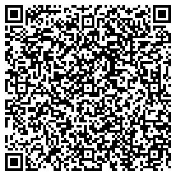 QR-код с контактной информацией организации СУВЕНИР ЗАВОД, ОАО